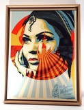 target exceptions obey giant shepard fairey