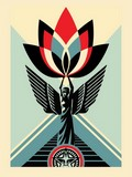 lotus angel obey giant